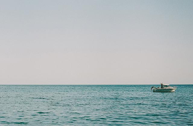 summer-in-italy-porto ercole