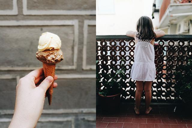 summer-in-italy-gelato