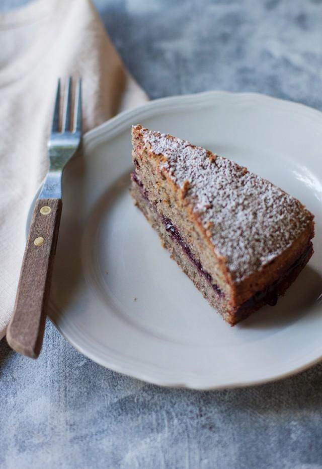 Trento-buckwheat-cake-IMG_8815