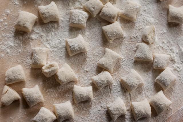 ostro-ricotta gnocchi IMG_8861