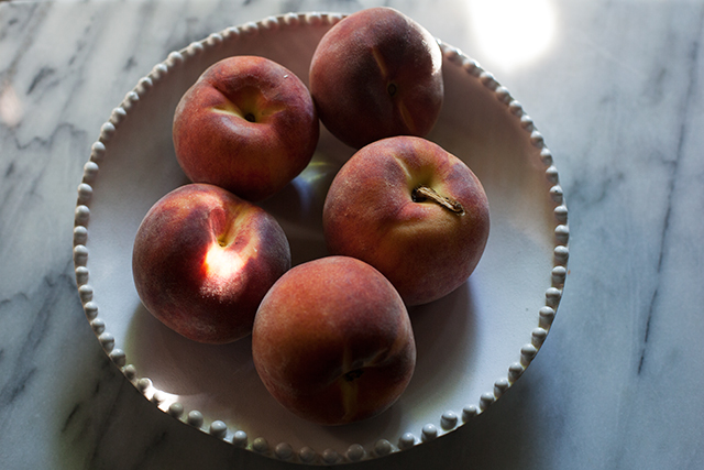 peaches-IMG_4377