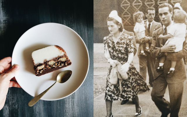 tortellini-at-midnight-blog