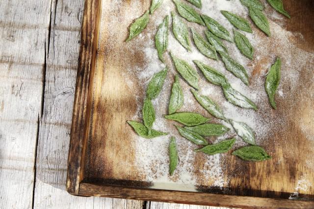 olive leaf pasta_pernille
