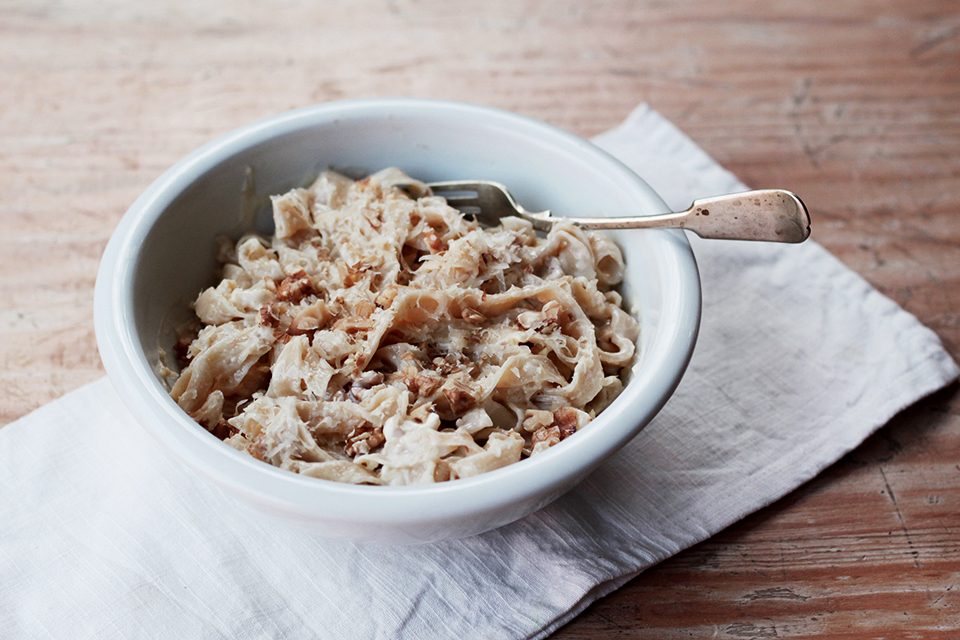 mascarpone-IMG_8926-walnut-pasta-for-blog